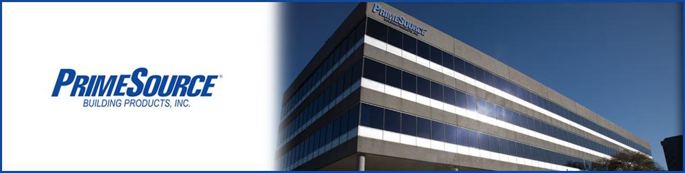 Merchandising Specialist ($1400/hr) - New Orleans, LA (2108-12070 - primesource building products