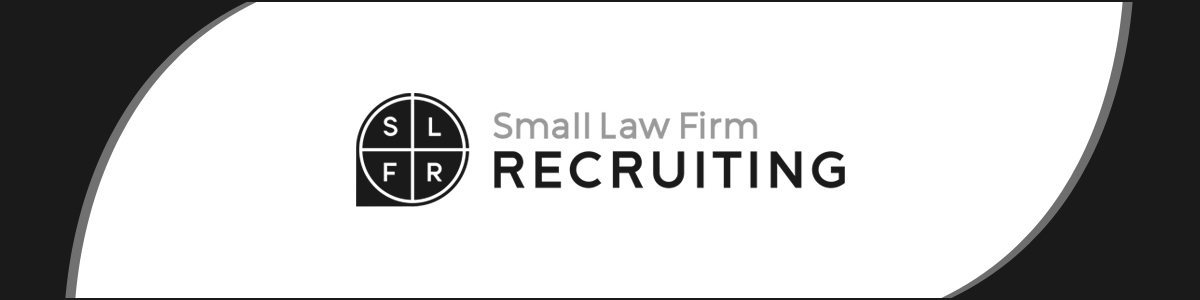 Law Firm Chief Operating Officer (COO) / Professional Legal - chief operating officer job description