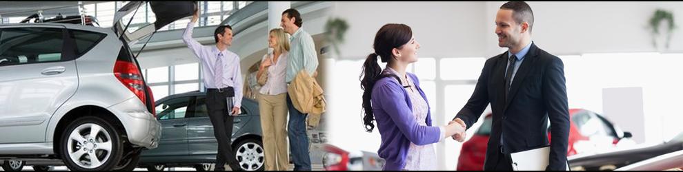 car sales consultant job description sample marketing job sales