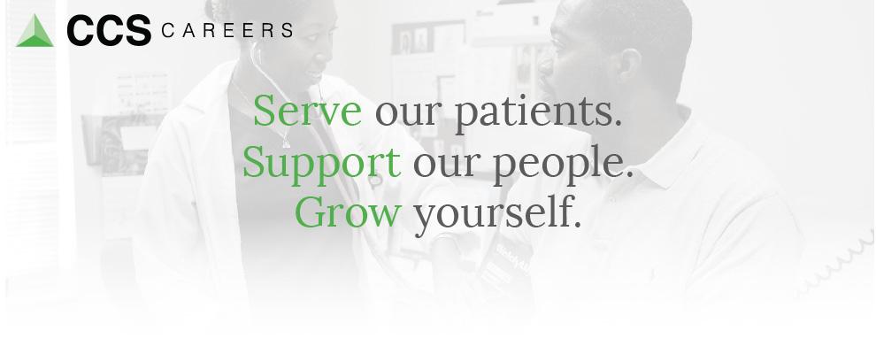 Regional Director of Nursing Jobs in Hanover, MD - Correct Care