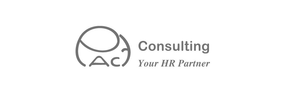 JobsCentral Singapore Company Details - PAct Consulting