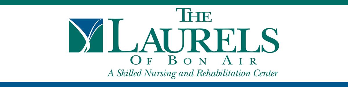 Director Of Nursing Jobs in Richmond, VA - Laurels of Bon Air - director of nursing job description