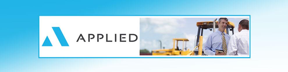 Software Build \ Release Engineer Jobs in Atlanta, GA - Applied - build and release engineer resume