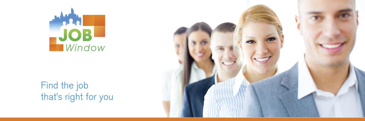 Retail Sales Associate Jobs in Salinas, CA - The Job Window - sales associate