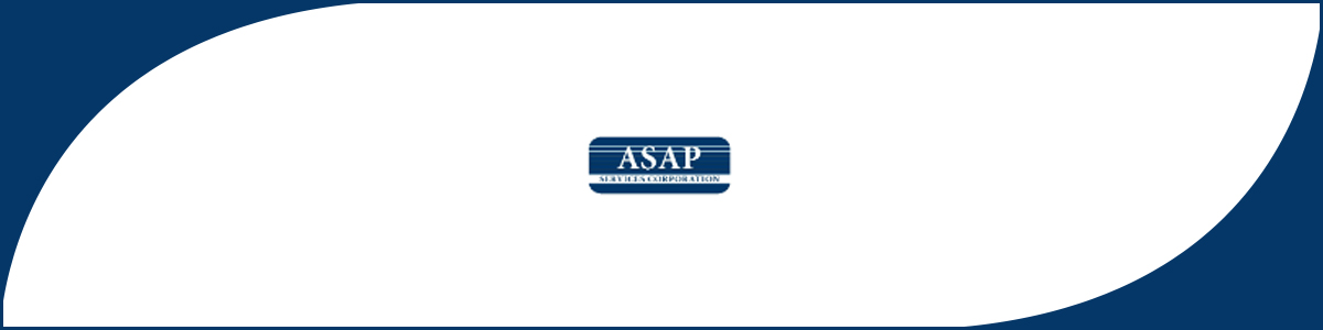 Director Of Nursing Jobs in Washington, DC - ASAP Services Corporation