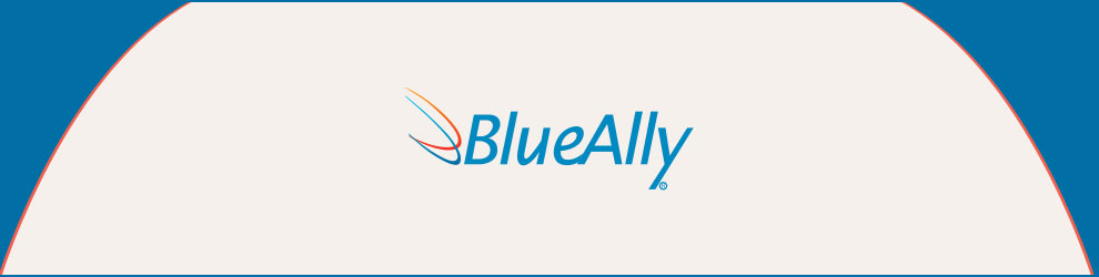 Mainframe System Programmer Jobs in Germantown, MD - BlueAlly, LLC - system programmer job description