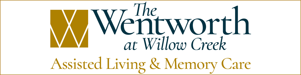 Director of Nursing - 003240 Jobs in Sandy, UT - The Wentworth At