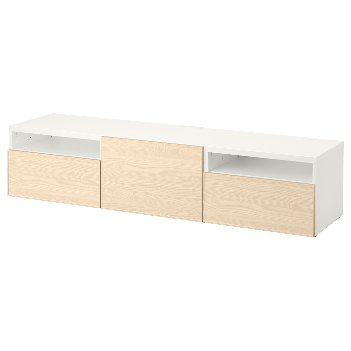 Ikea Besta Im Badezimmer Ikea Besta Hngeschrank Amazing Awesome Great Jpg With
