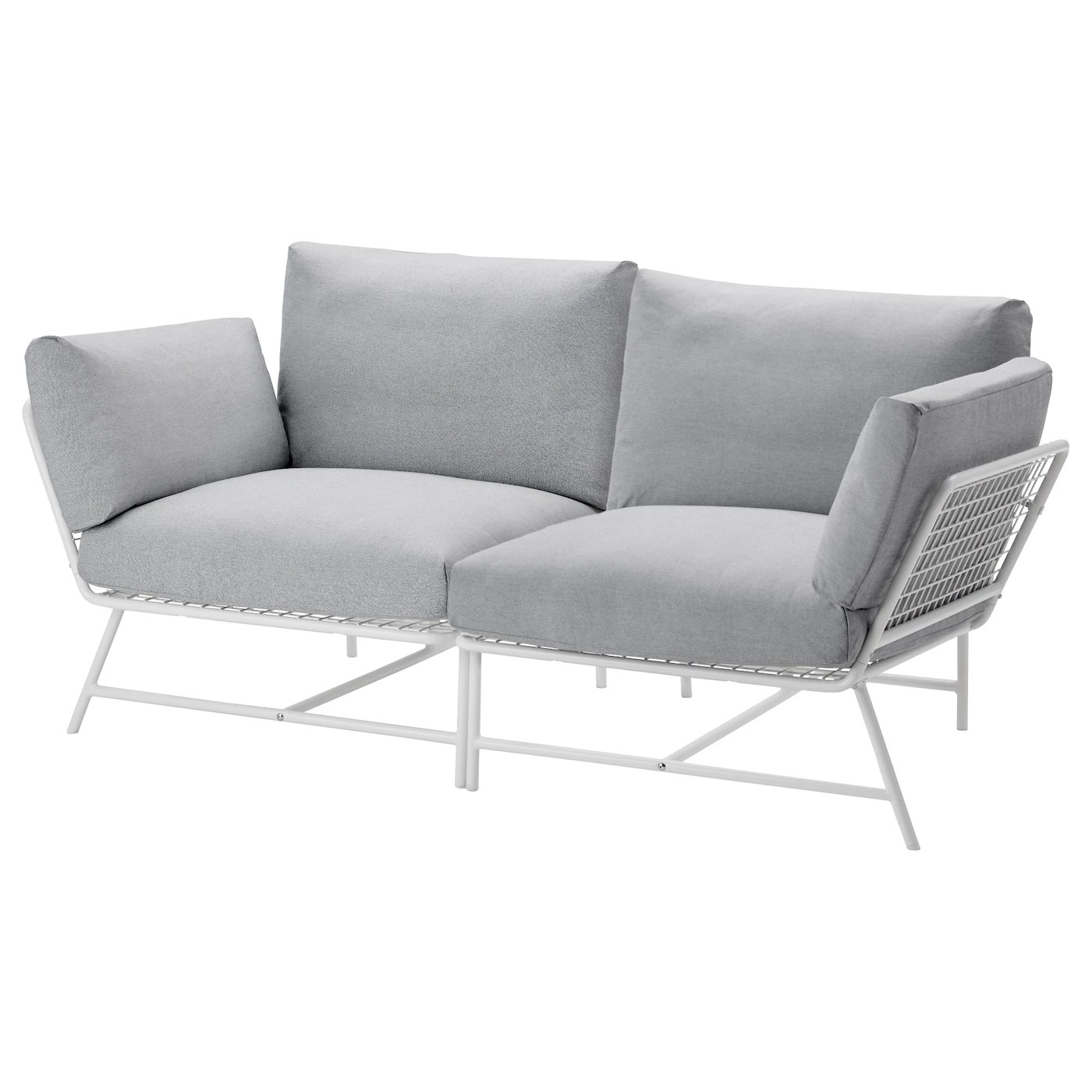 Dreisitzer Sofa Ikea Laauser Polstermbel Cheap Cool Er Sofa Wei With Er Sofa Wei With