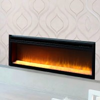 Its compact lehrers fireplaces denver co was two years