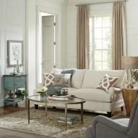 Birch Lane Linden Table Lamp & Reviews | Birch Lane