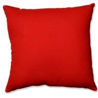 Pillow Perfect Snowflake Throw Pillow & Reviews | Wayfair