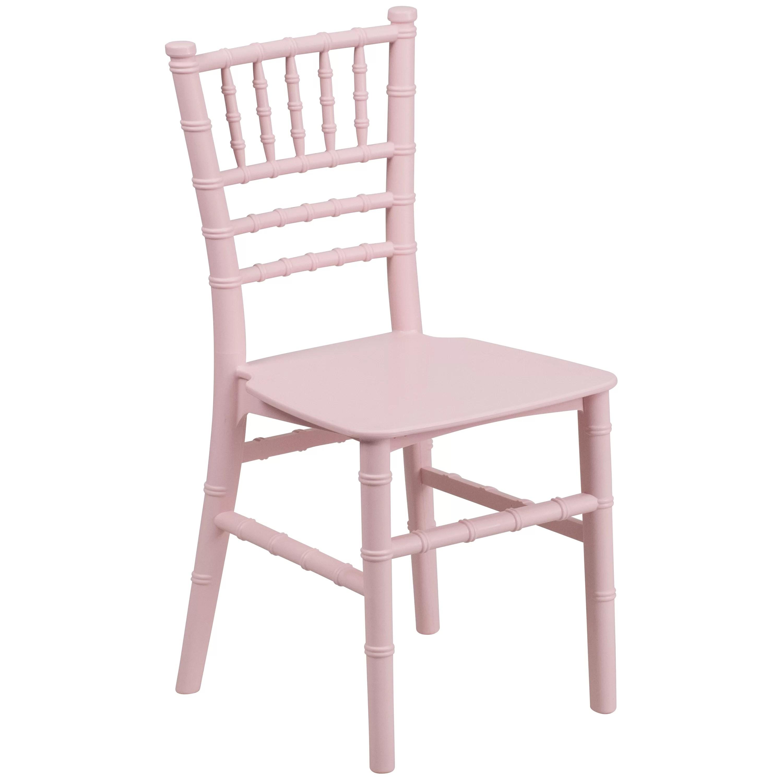 Flash Furniture Kids Desk Chair Reviews Wayfair