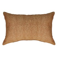 Sherry Kline Jaunt Decorative Boudoir Pillow | Wayfair