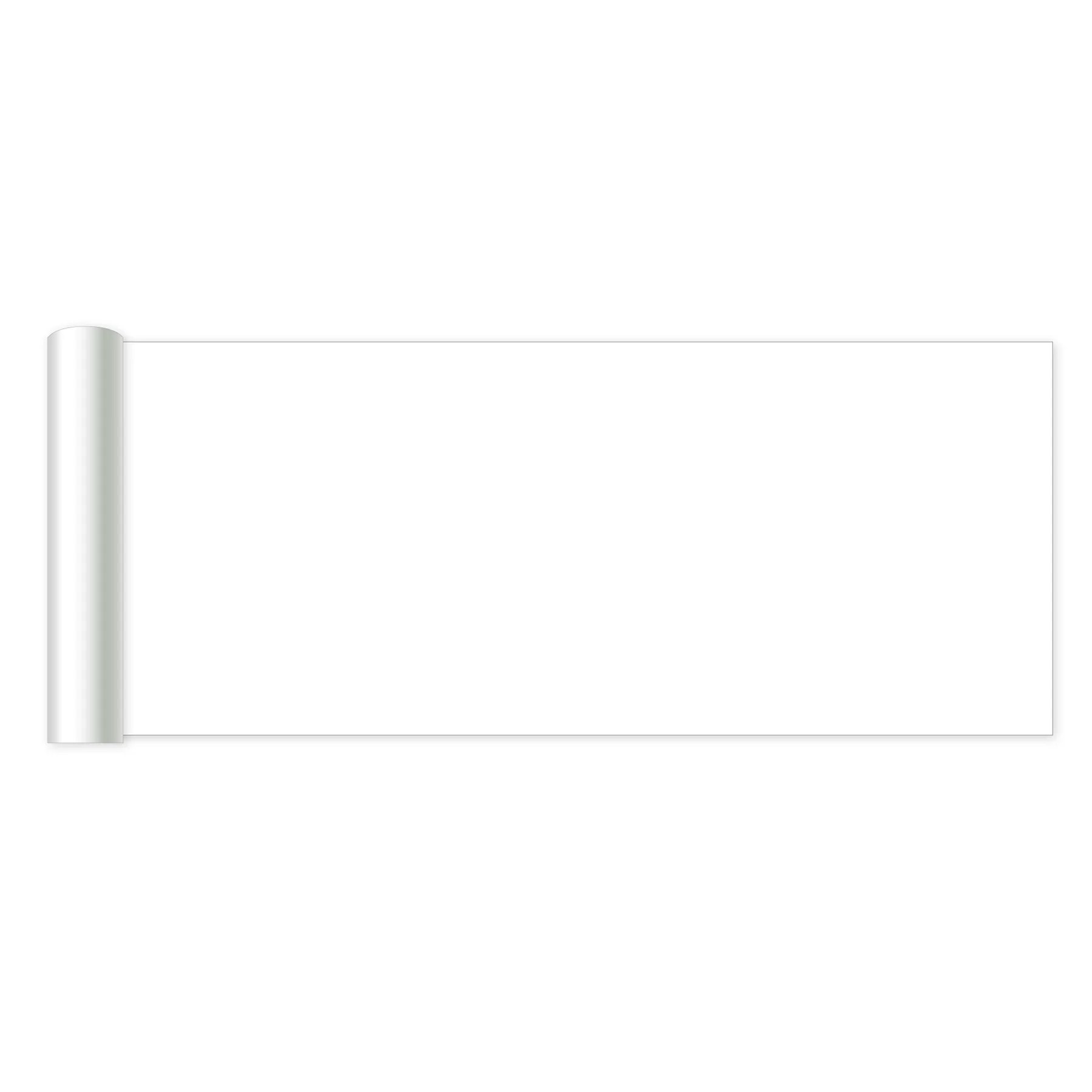 Wallpops Wallpops Dry Erase Whiteboard Wall Decal