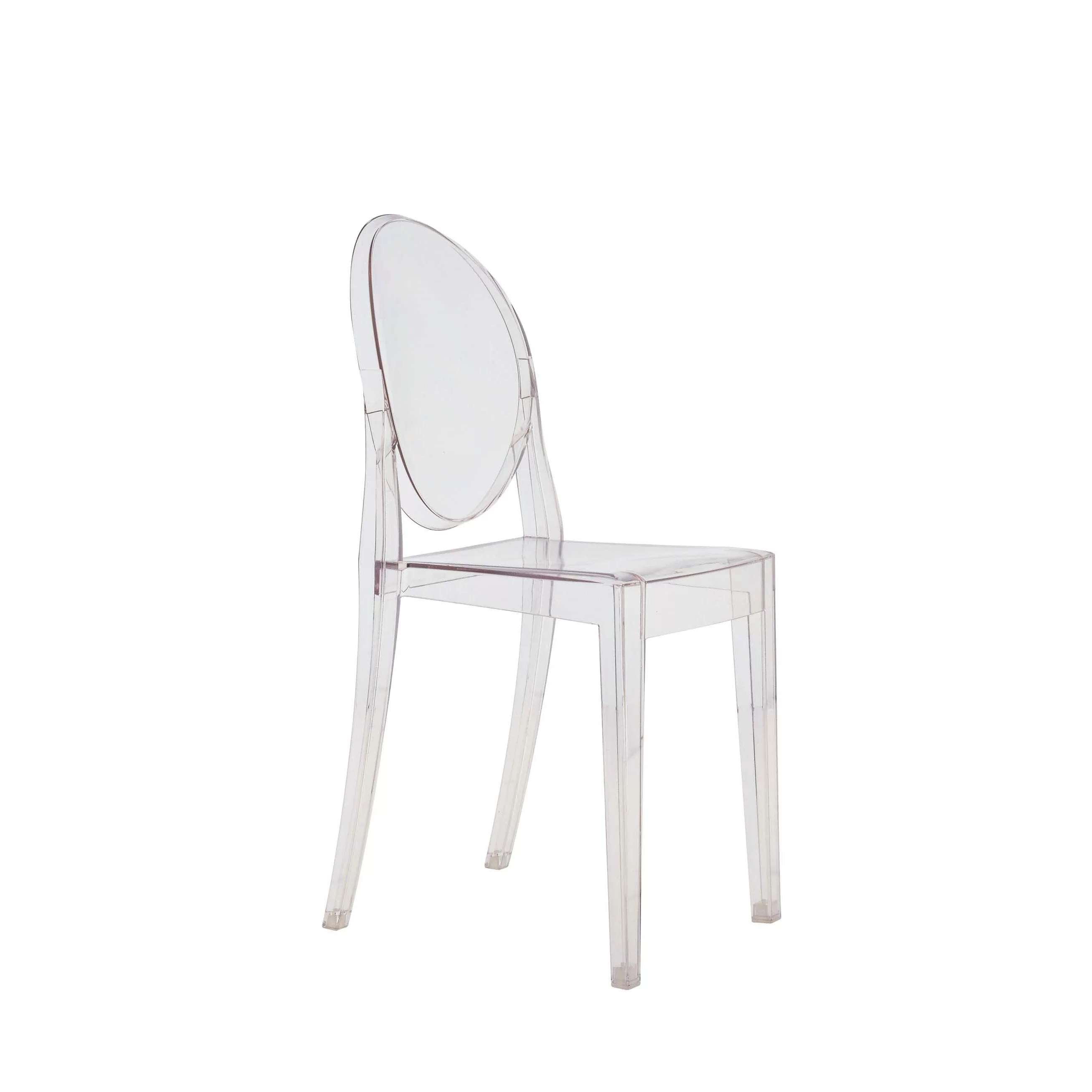 Wayfair Victorian Chairs Kartell Ghost Chair Price Lou Lou Ghost Child S Chair By