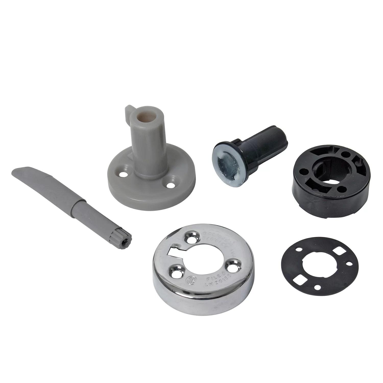 Danco Cartridge Repair Kit for Single Handle Bradley/Cole