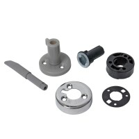 Danco Cartridge Repair Kit for Single Handle Bradley/Cole