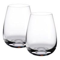 Villeroy & Boch Scotch Whisky Single Malt Highlands Whisky ...