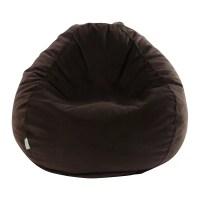 Majestic Home Goods Bean Bag Chair & Reviews | Wayfair