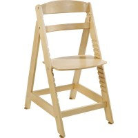 Roba Sit Up Maxi High Chair & Reviews | Wayfair UK