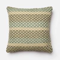 Loloi Rugs Throw Pillow | Wayfair