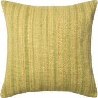 Loloi Rugs Throw Pillow & Reviews | Wayfair