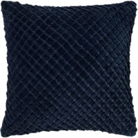 Loloi Rugs Throw Pillow & Reviews