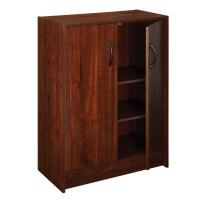 ClosetMaid ClosetMaid 2-Door Storage Cabinet | Wayfair