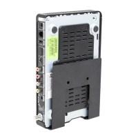 HIDEitMountsInc Small Adjustable Cable Box Electronic ...