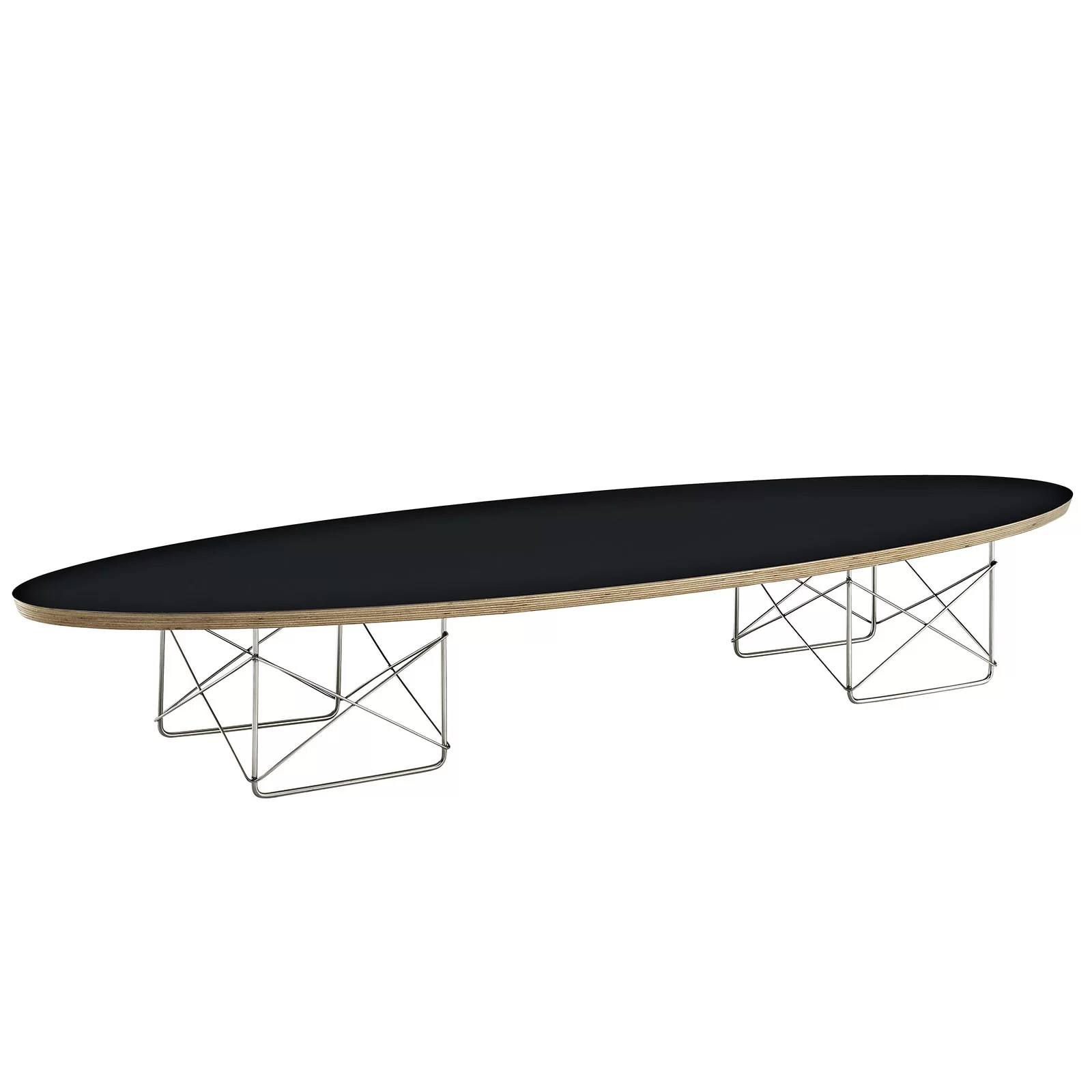 Surfboard Tables For Sale Modway Surfboard Coffee Table And Reviews Wayfair