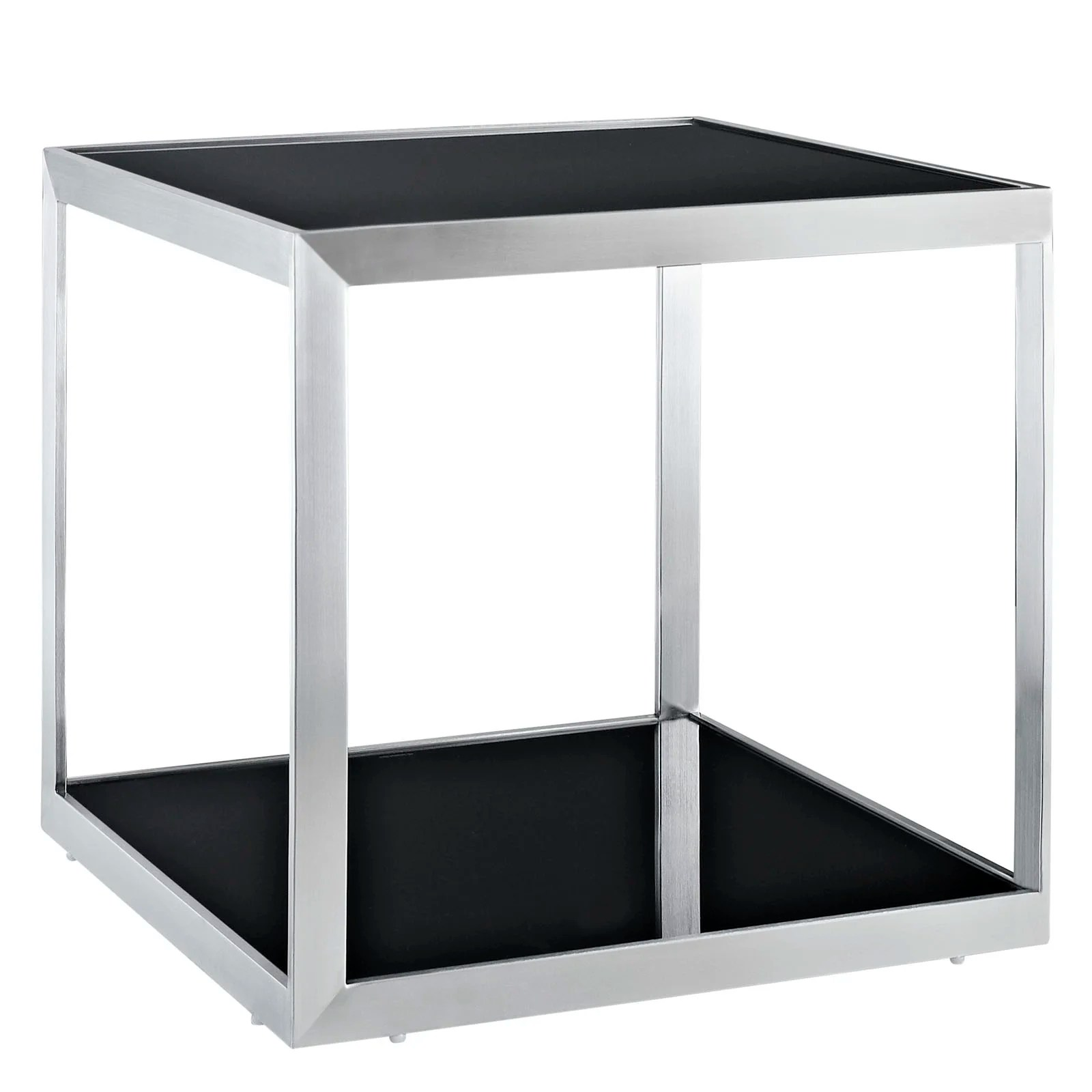 Box End Table Modway Open Box End Table And Reviews Wayfair Ca