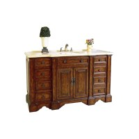 24 Elegant Legion Furniture Bathroom Vanity | eyagci.com