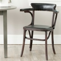 Safavieh Salma Dining Chair