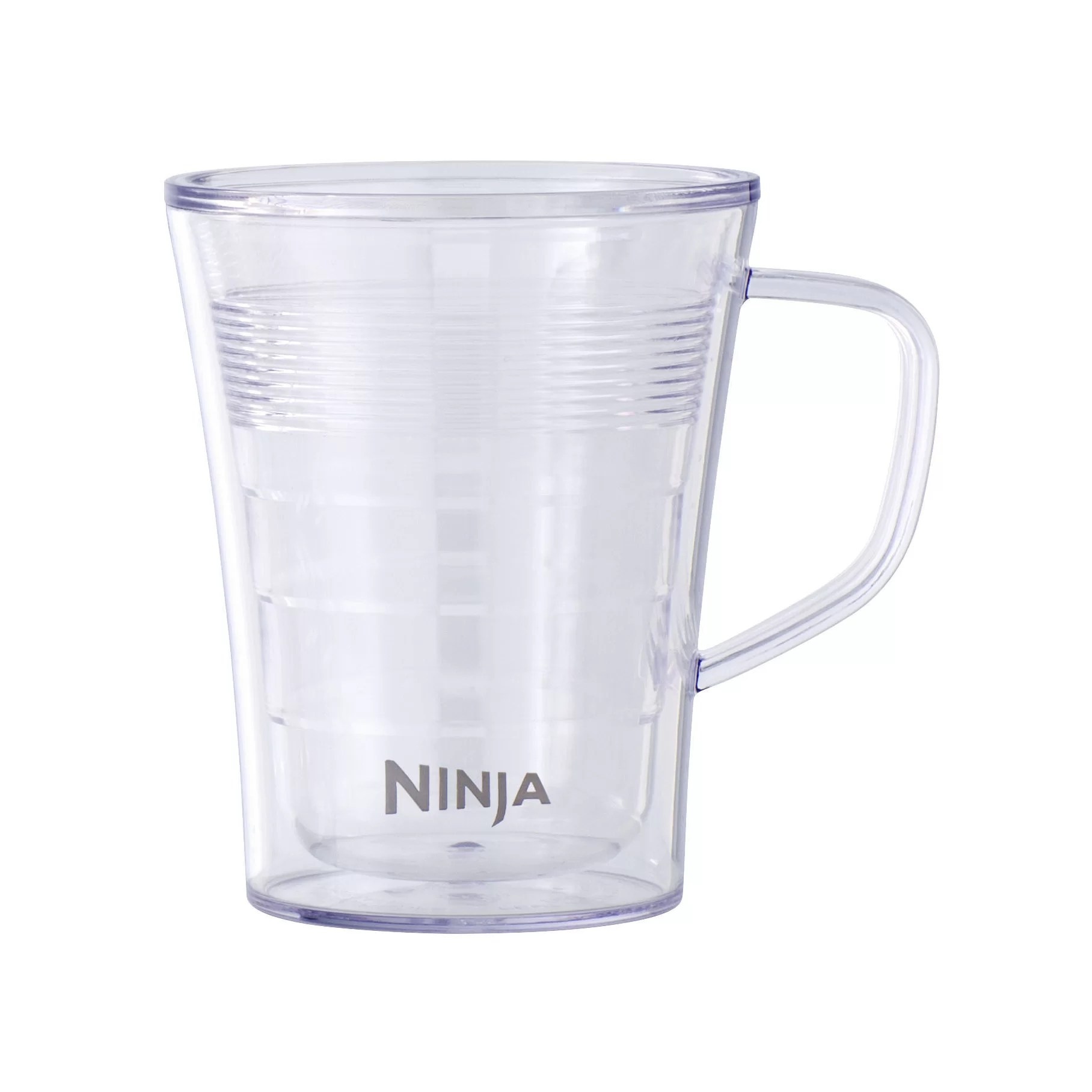 Ninja Mugs Ninja 12 Oz Insulated Coffee Mug And Reviews Wayfair