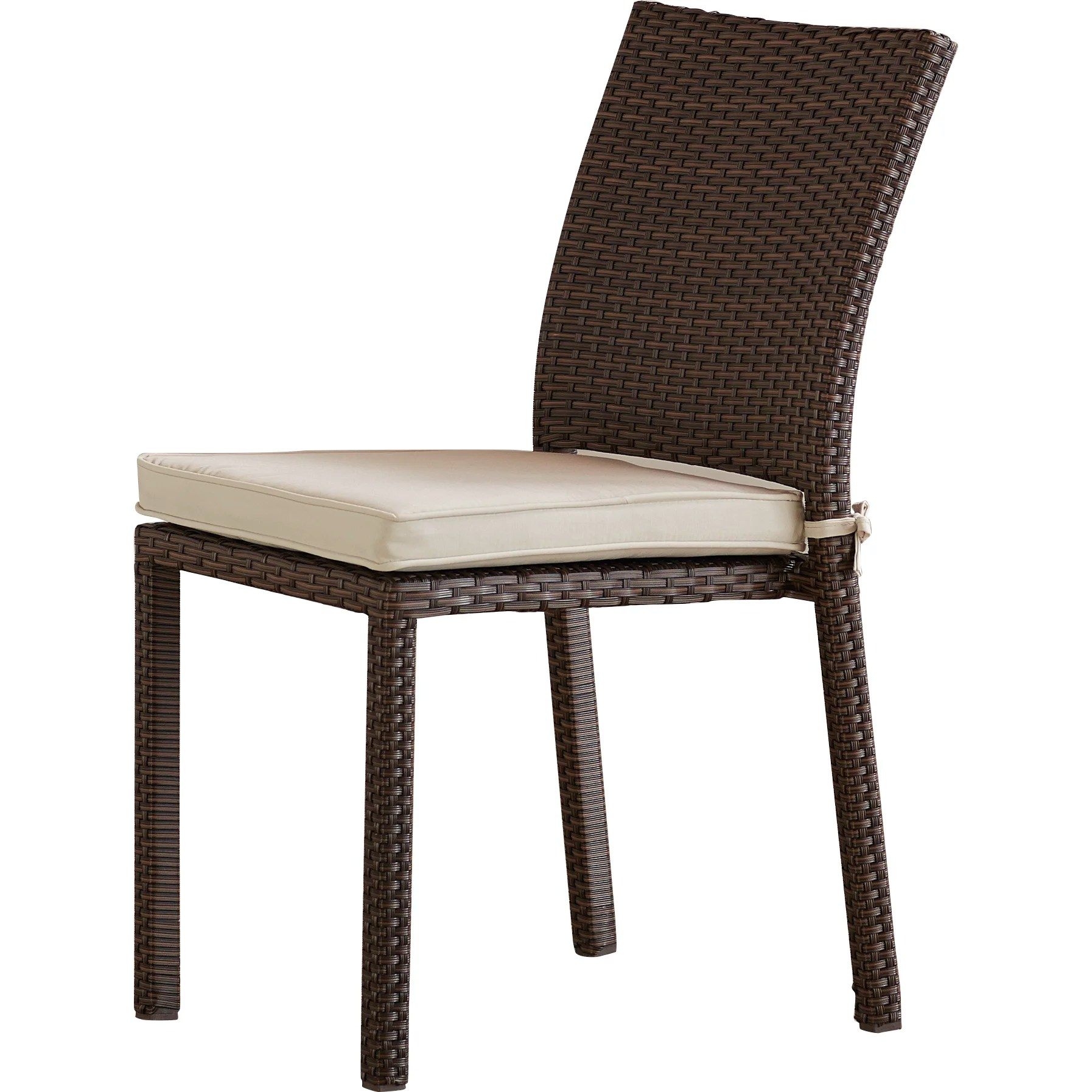 Modern Furniture Greensboro modern furniture greensboro nc | shoe800