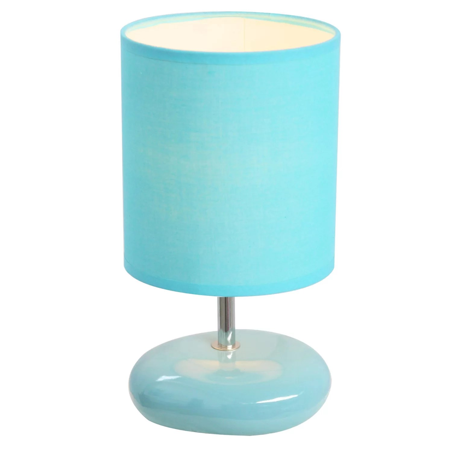Simple Table Lamp All The Rages Simple Designs 10 24 Quot Table Lamp And Reviews