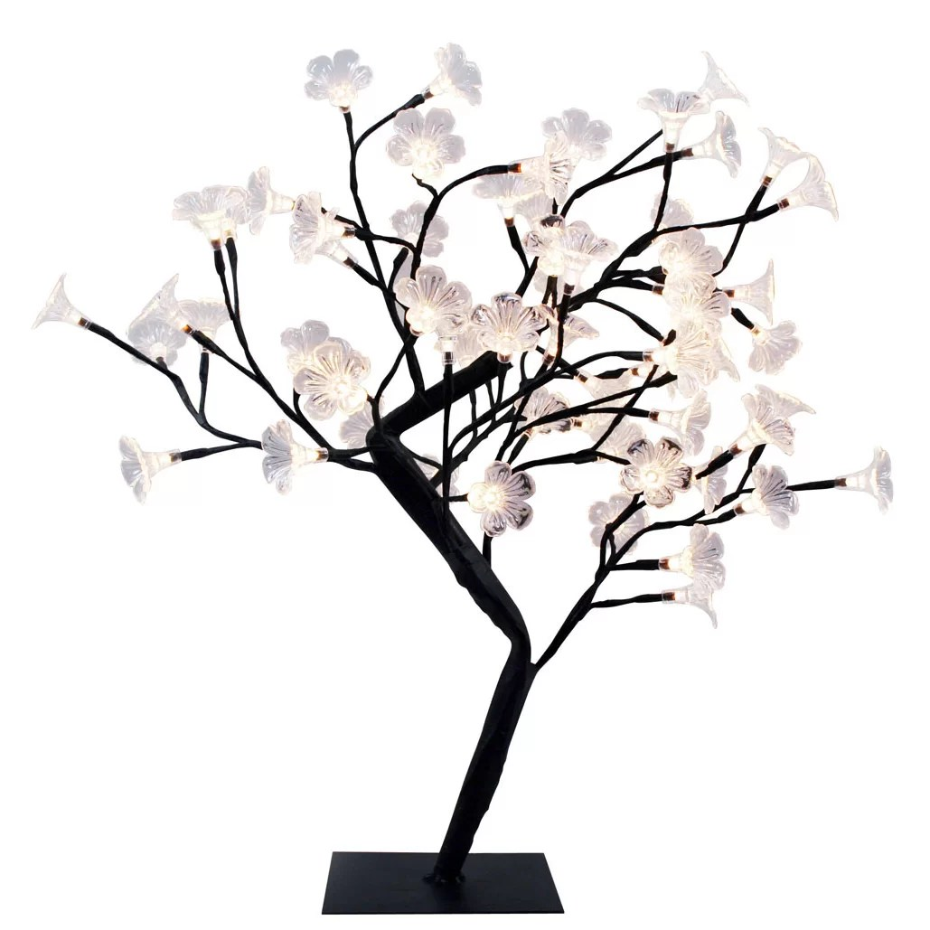Review Simpel Nl All The Rages Simple Designs Decorative Cherry Tree 23 62