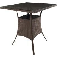 Matrix 5 Piece Pub Table Set | Wayfair