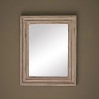 Deknudt Mirrors Homka Bonny Mirror & Reviews | Wayfair