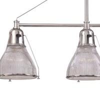 Hudson Valley Lighting Haverhill 3 Light Kitchen Island