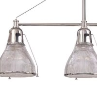 Hudson Valley Lighting Haverhill 3 Light Kitchen Island ...