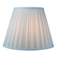 "Home Concept 14"" Modern Classics Fabric Empire Lamp Shade ..."