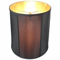 Drum Lamp Shades. Drum Lamp Shades 1 Of 18 Imperial ...