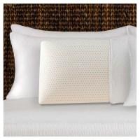 Simmons Beautyrest Latex Bed Pillow & Reviews | Wayfair