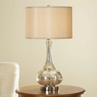 Birch Lane Linden Table Lamp & Reviews | Wayfair