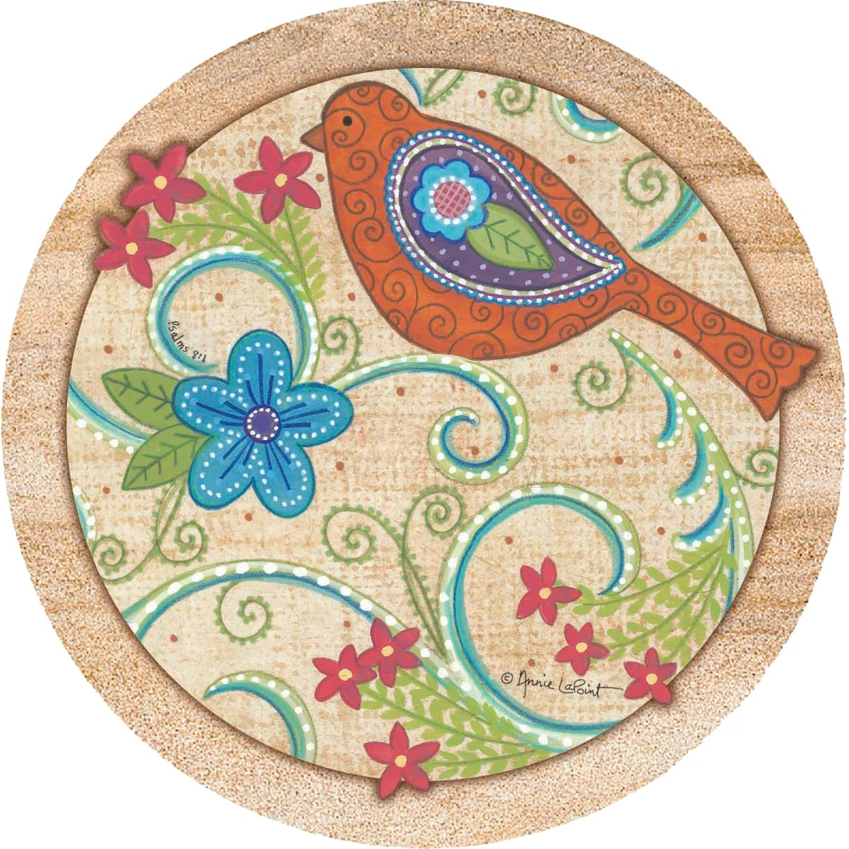Drink Coasters Amazon Thirstystone Gypsy Chicks Coaster And Reviews Wayfair