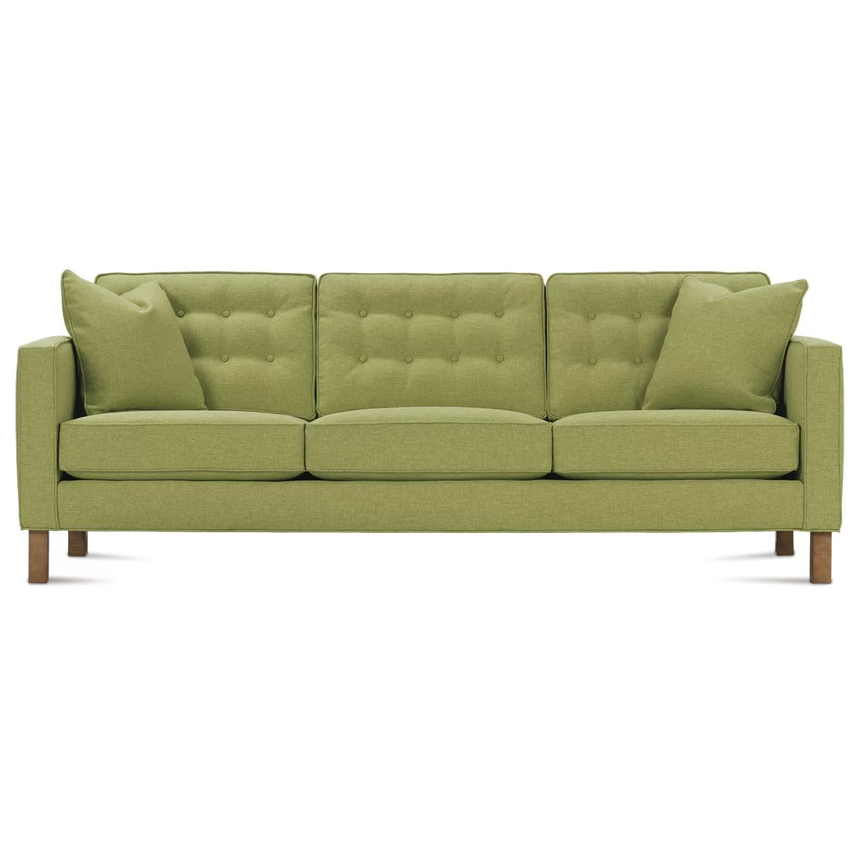 Cane Sofa Set Price In Delhi: Brighton 6pc Corner Sofa Outdoor