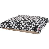 Majestic Pet Links Pet Bed Pillow & Reviews | Wayfair