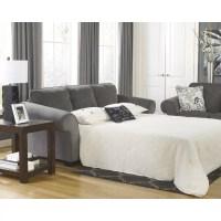 Signature Design by Ashley Makonnen Queen Sleeper Sofa